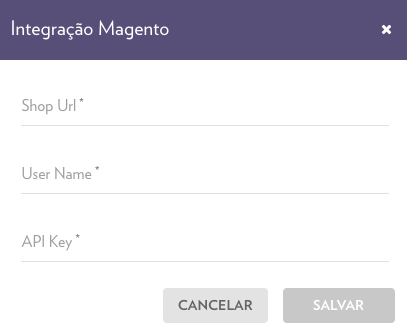 magento14.png